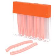 Gardena soap sticks blister packaging