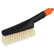Gardena hand-held wash brush small version