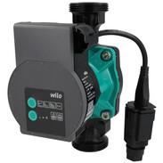 "Glandless circulation pump Varios Pico-STG 25/1-8 1 1/2"" 180 mm"