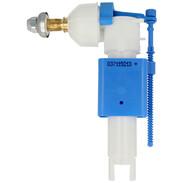 Lokus-Pokus® universal filling valve