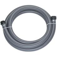 Gardena suction hose 3.5 m