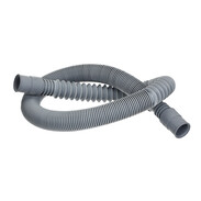Hose for washing machines 600 - 2000 mm