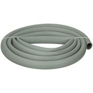 "Washing machine drain hose 3/4"", 1500 mm"