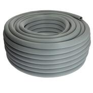 "Washing machine drain hose 3/4"", 40 m on a roll"