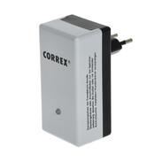 Correx ® impressed-current anode