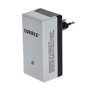 Correx ® impressed-current anode
