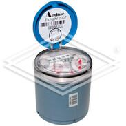 Meter cartridge Q3 4.0 m³/h class B for cartrige housing, incl. fee