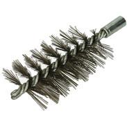 Boiler brush 504711
