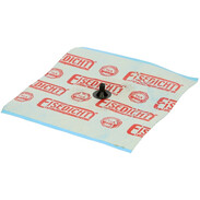 Eisedicht® Airtight sealing collars Tyvek®