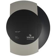 Solar-Log 200 data logger Max. 1 inverter up to 15 kWp