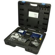 Locator receiver L 200 for VIS video inspection camera