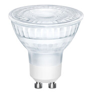LED lamp 2.3 W GU 10 high voltage non-dimmable 1506570