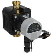 Drinking water circulation pump EcoComfort