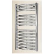 OEG bathroom radiator Fiji