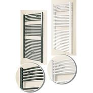 OEG bathroom radiator Sumba