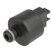 Pressure meter type 505.99023