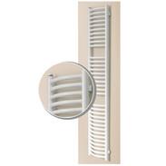 OEG bathroom radiator Tonga