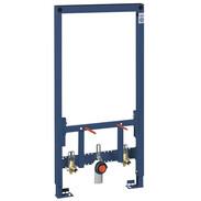 Rapid SL 1 metre element for bidet