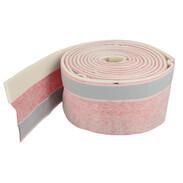 OHA-Easy-2-Protect tape 3.6 metres