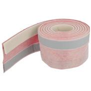 Haas OHA-Easy-2-Protect tape 2 metres