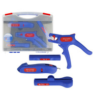 Professional stripping tool set
