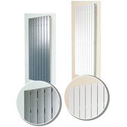 OEG design radiator Tuvalu