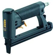 Stapler KLG 80-16