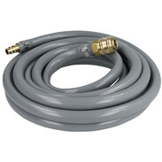 Compressed air hose Super-Flex 15.5 x 10 mm, 5 m D730032