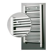OEG bathroom radiator Davao electrical