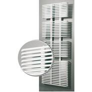 OEG bathroom radiator Wake