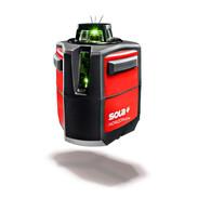 Horizon Green Professional line laser