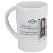 OEG collection mug storage tanks 311814672