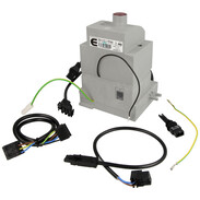 Burner control box Thermowatt with ignition transformer 13023713