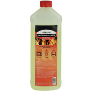 Fire lighter gel 1 l