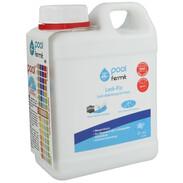 Leak-Fix sealant for pools 1 litre canister