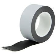 Sealing tape for leakages 25 mm self-bonding