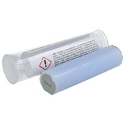 Repair compound for leakages