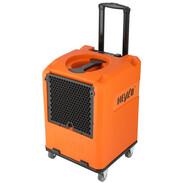 Construction dryer mobile KT 20