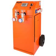 Electric warm-water heater EW 18-E