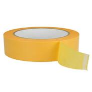 Ruban adhésif en papier 38 mm