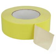 Concrete tape 44 mm