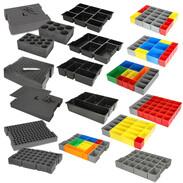 Accessories for L-Boxx 102