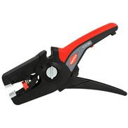 Automatic wire stripper PreciStrip 16 12 52 195