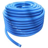 Swimming pool hose DN 32
