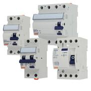 Gewiss Residual current circuit breaker