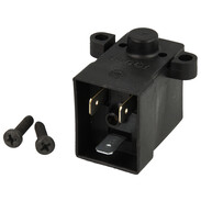 Magnetic switch for magnetic valve 8902446