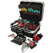 Tool case BIG Masic Move mechanics 002106M