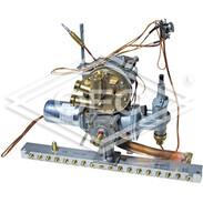 Gas control block GLM5/20E NAT e.l.m. Leblanc, 87167396200