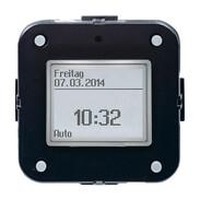 Standard timer control element