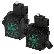 OEG service oil burner pumps